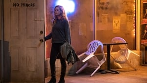 Sharp Objects vostfr