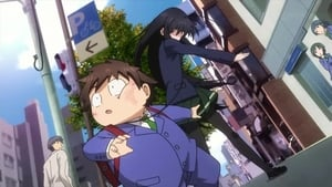 Accel World Season 1 Episode 4