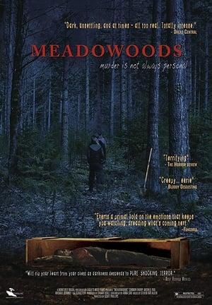 """Meadowoods"""""""