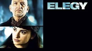 مشاهدة فيلم Elegy 2008 أون لاين مترجم