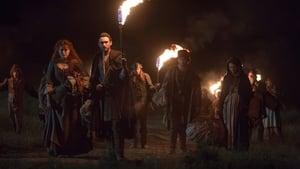 Da Vinci's Demons sezonul 2 episodul 3