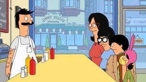 Bob's Burgers Season 11 Episode 19