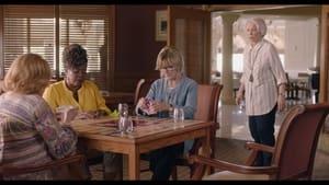 Captura de Queen Bees (2021)