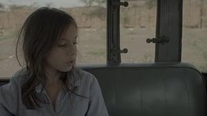 Spanish movie from 2016: Panorama