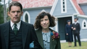 Maudie Streaming Full-HD