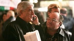 The Sopranos S06E012