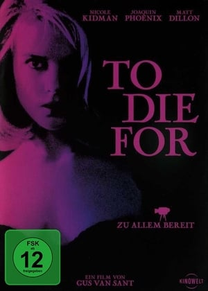 To Die For Film