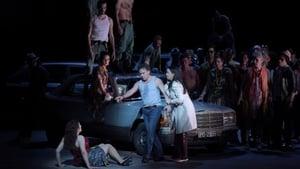 Bizet: Carmen (2017)