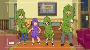 Bob's Burgers Season 10 Episode 20