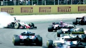 Formula 1: Drive to Survive: Season 2 Episode 1