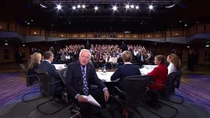 Question Time Season 38 :Episode 35  10/11/2016