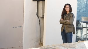 Queen of the South Season 3 :Episode 1  La Ermitaña