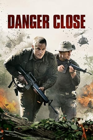 Watch Danger Close: The Battle of Long Tan Full Movie