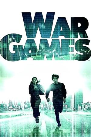 Juegos de guerra