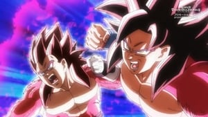 Dragon Ball Heroes 3×6