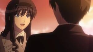 Amagami SS: Season 1 Episode 4