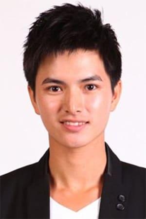 Chen Bing-Qiang isPig Demon/KL Hog