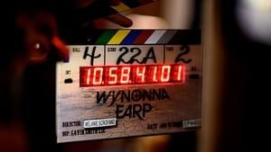 Wynonna Earp: 4×3