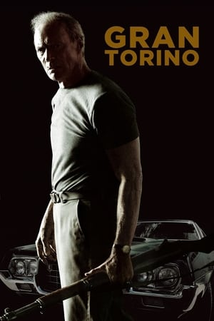 Gran Torino (2008) is one of the best movies like Straight Outta Compton (2015)