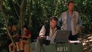 Expedition in die grüne Hölle (2000)
