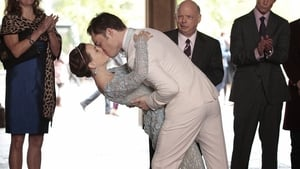 Gossip Girl: Season 6 Episode 10 S06E010