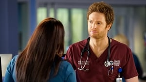 Chicago Med: 4×16