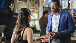 Hart of Dixie Season 3 Episode 13