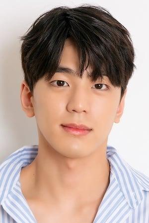 Kim Min-kyu isYoon Min-Seok