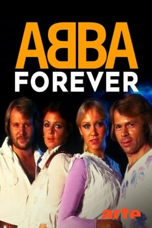 ABBA Forever: The Winner Takes It All (2019)