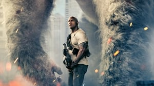 Watch Rampage Online Free