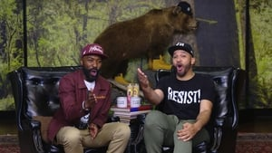 Desus & Mero Season 1 : Wednesday, May 24, 2017