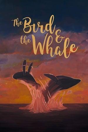 L'oiseau et la baleine
