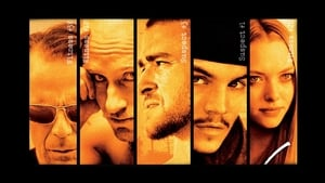 Alpha dog 2006 Streaming Altadefinizione
