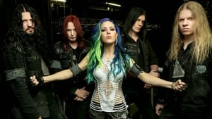 Arch Enemy: As The Stages Burn!