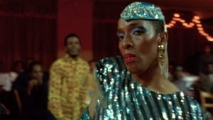 Paris Is Burning (1991)