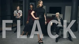 Flack 2019 en Streaming HD Gratuit !