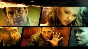 Последният пътник (2013)