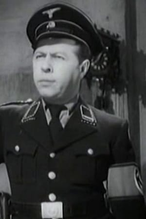 Revolution in Toyland (1946)