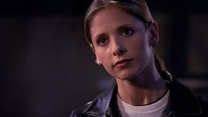 Buffy the Vampire Slayer: 5×22