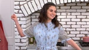 Selena + Chef: 2×9