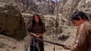 Навахо Джо