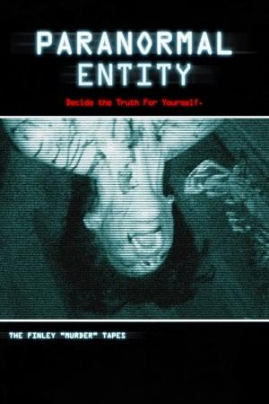 Moartea Samantei Finley