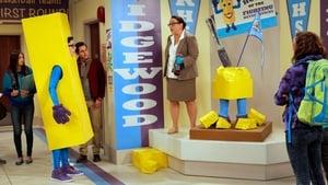 Liv and Maddie: Season 2 Episode 22