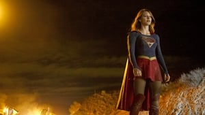 Supergirl Season 1 : Episode 1