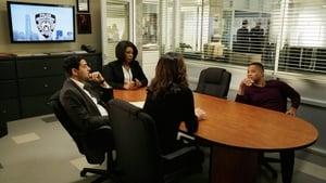 Forever Season 1 Episode 18