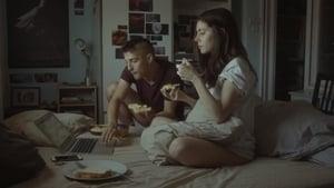 #Regarder Mia (2019) Film Complet en Streaming VF Entier Français