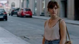 The August Virgin (2019) CDA Online Cały Film Zalukaj