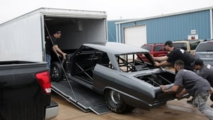 Street Outlaws: 6×4
