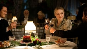 The Alienist: 2×8