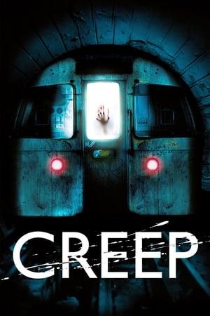 ჩასაფრებული Creep
